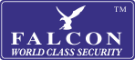Falcon Security in Warrington Cheshire – Intruder Alarms, CCTV and Access Control